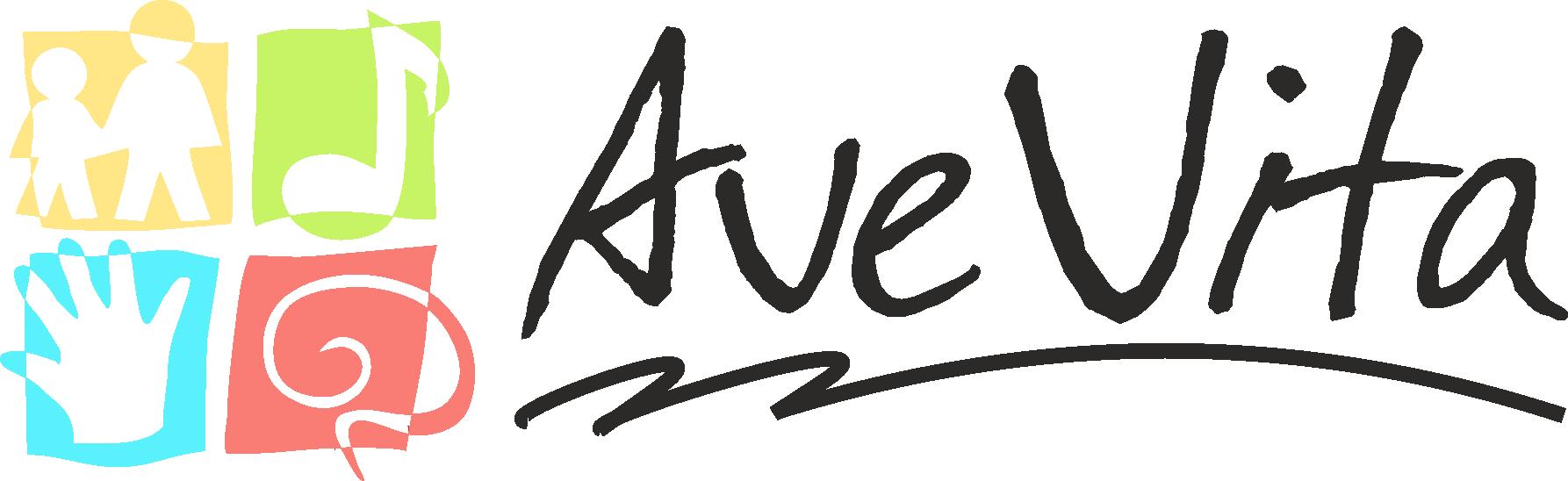 AVEVITA