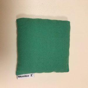 Bal-A-Vis-X vrečka – zelena