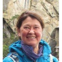 Christine Poulin