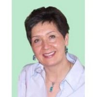 Dr. Svetlana Masgutova